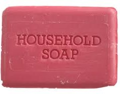 *'Frugal' Tips That I Will NOT Try: Make Your Own Soap .
