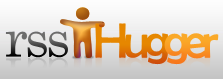 RSS Hugger is FREE!!!