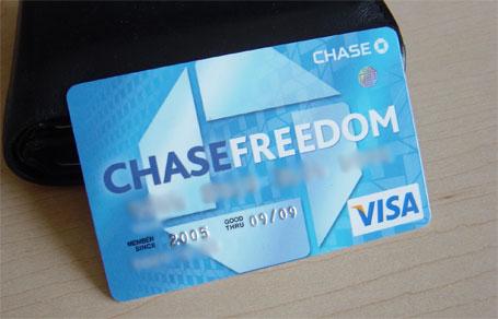 ChaseFreedom1