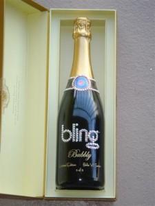 bling-bubblybolla-6-series-001