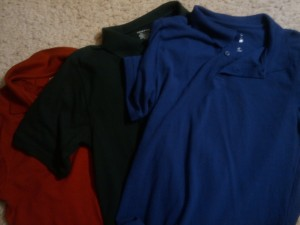 3Polo 300x225 Am I Unethical For Buying Boys Shirts?