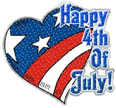 Happy 4th of July 2011!!!!