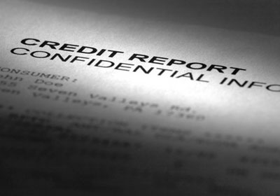 Remember To Check Your Credit Reports!!!!