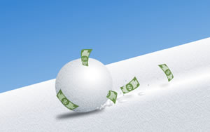 Pay Off Your Debt Faster:Debt Snowball