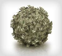 DebtSnowball2