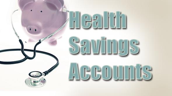 Health Savings Accounts: Do I Qualify?