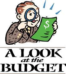 BudgetChange