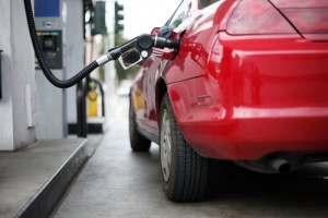 pump-gas