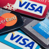 How To Use Credit Cards Responsibly