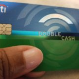 Changing My Credit Card Method (For Hopefully The Last Time)