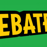 Get More Cash Back With Ebates Gift Card