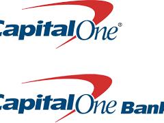 Reducing My Capital One Accounts